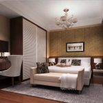 Enthralling Master Bedroom Closet Designs Of Attachment Diabelcissokho Without Design Ideas