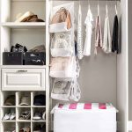 Enthralling Small Closet Organization Systems Of Full Size Of Storage Organizers Canada Wardrobe