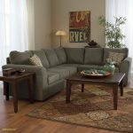 Entrancing Bench Seats For Living Room Of Seating Best Of Foxy Shoe Storage Benches