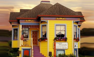 Entrancing E Exterior Paint Color Ideas