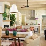Entrancing Feng Shui Rugs Of Shui The Decoration That Your Kitchen Needs