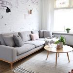 Entrancing Modern Decorating Living Room Of If You Want A Scandinavian Design There