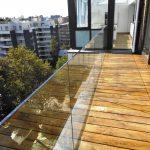 Entrancing Outside Flooring Ideas Of Balcony Furniture Balcony Design Outdoor Balcony