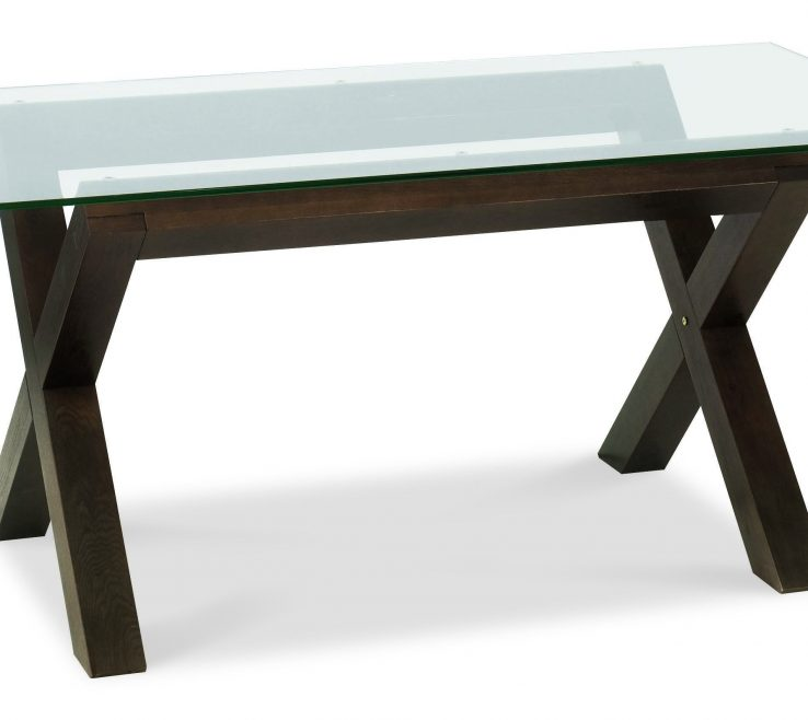 Entrancing Tables Of Dining Room Rectangle Table