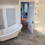 Exquisite Bathrooms For Disabled Persons