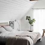 Exquisite Bed On The Floor Ideas