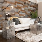 Exquisite Designer Wall Accents Of Full Size Of Decorating Feature Designs Colors