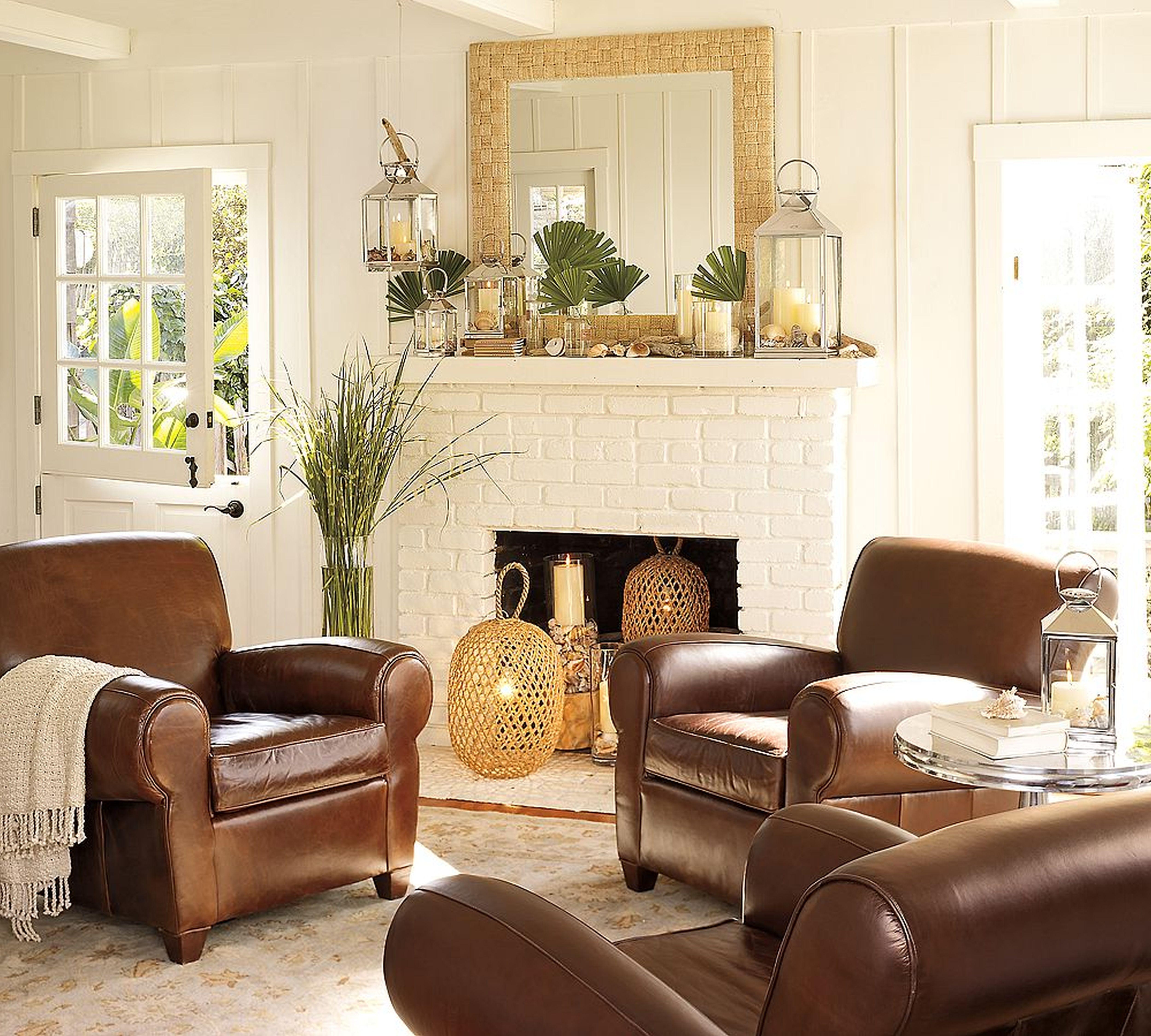 Show Home Decorating Ideas Acnn Decor