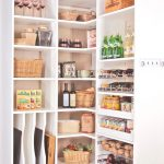 Exquisite Wall Mounted Kitchen Shelf Of Shelving Stainless Steel Shelving Shelving Shelves