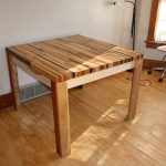 Extraordinary Diy Small Kitchen Table Of Full Size Of Kitchendiy Dining Best