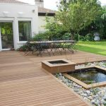 Extraordinary Feng Shui Garden Decor Of Landscaping andamp Gardens Design Ideas