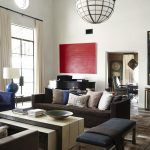 Extraordinary Modern Decorating Living Room Of Full Images Of Ideas Style Furniture