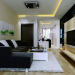 Eye Catching Modern Wall Decoration Ideas Of Living Room Cool Living Room