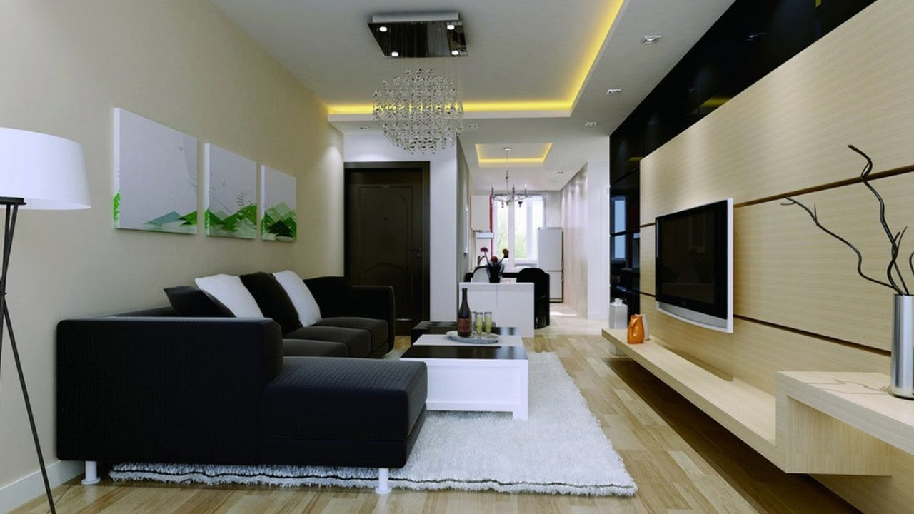 eye catching modern wall decoration ideas of 50 living room cool living room 273