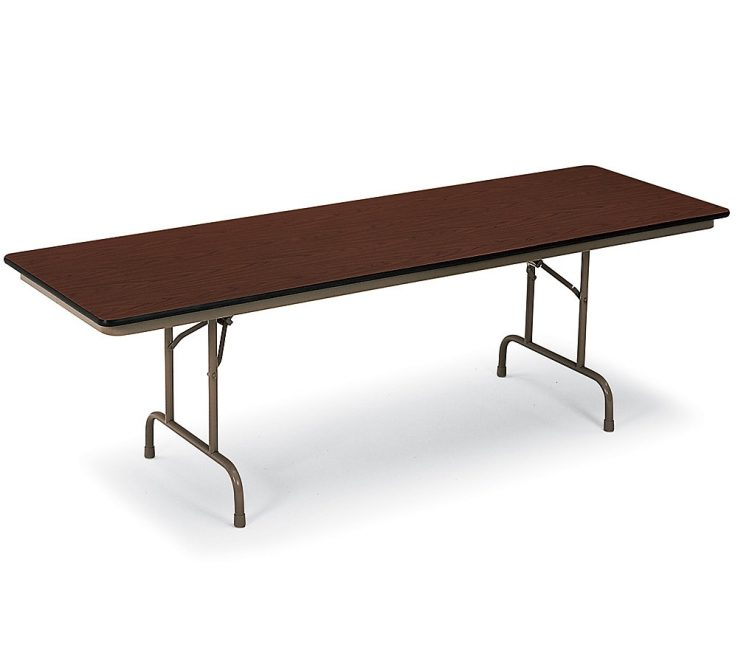 Fancy Folding Tables Of Ki F On Modern Home Decoration Ideas