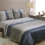 Fascinating Dark Grey Bedding Sets Of Gray Forter Set Inside Fascinating