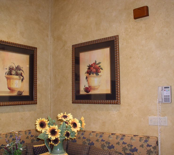 Fascinating Different Types Of Wall Painting Styles Of Finishes Exterior Tab Stucco Coatings Definition What