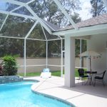 Fascinating Indoor Outdoor Pool Enclosure Of If You Have A Or Are Considering
