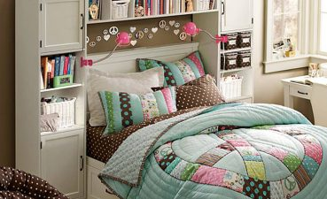 Fascinating Room Decor Ideas For Teenage Girl Of Bedroom Small Bedroom Headboard Storage