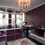 Fascinating Room Designs For Teens Of Teenage Bedrooms Modern Teen