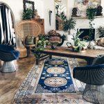 Feng Shui Rugs Of Antique Rug Love Atlantis Home
