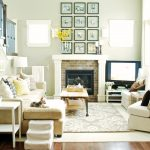 Feng Shui Rugs Of Room Decor Home With Lucky And Floor