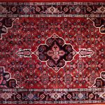 Feng Shui Rugs Of The Different Ways Can Affect A Rooms