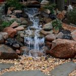 Fountain For Front Yard Of Check Out These Solar Water In Garden