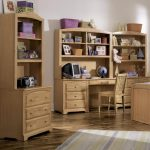 Home Interiors Kids Of Joyful Bedroom Furniture With Wooden Bedroom Furniture