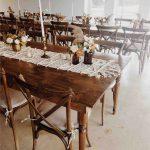 Impressing Bench Seats For Living Room Of Elegant Surprising Seat Mid Century Design Best