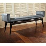 Impressing Bench Seats For Living Room Of Furniture Storage Sofa