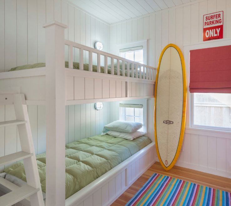 Impressing Loft Beds For Small Spaces Of Full Size Of Cabin Novelty Little Guards