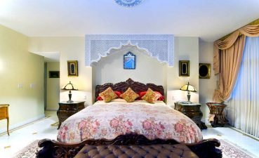 Impressing Moroccan Decor Bedroom Of Endearing Ideas For The Best