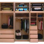 Impressing Small Closet Organization Systems Of Brilliant Addition Beautiful Exquisite Organizer System Understanding