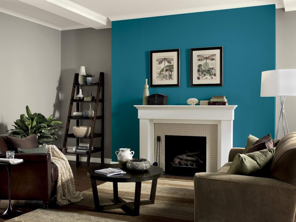 Turquoise Living Room Ideas Acnn Decor