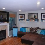 Impressing Turquoise Living Room Ideas Of Decorations Tags Accessories Accents