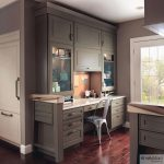 Impressing Vintage Kitchen Decals Of Modern Brilliant For S Remodel Ideas Picture