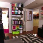 Impressive Closets Organization Ideas