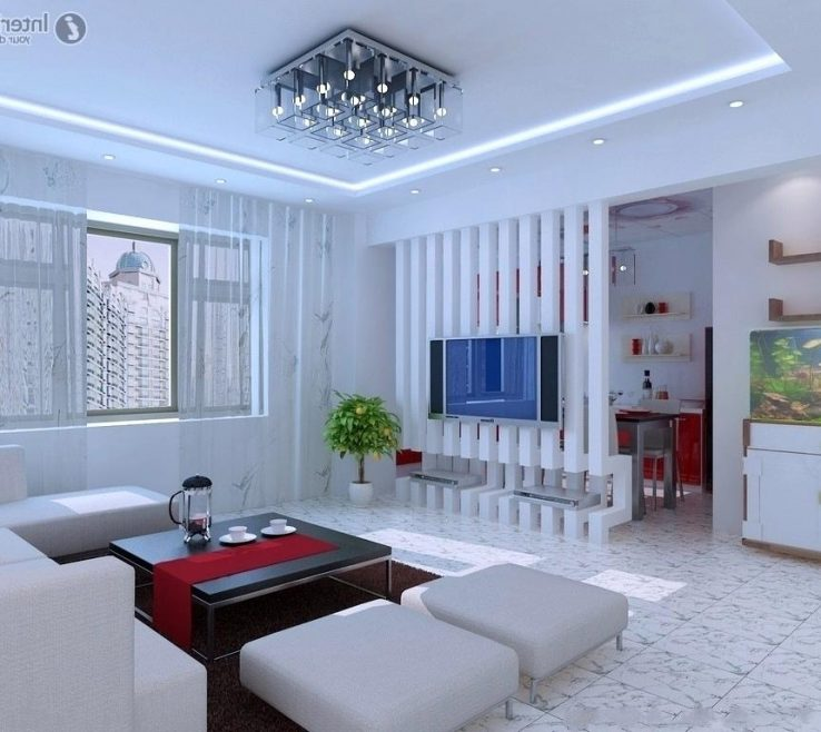 Impressive Dividers For Living Room Of Impressive Modern Divider Ideas Charming And Dining