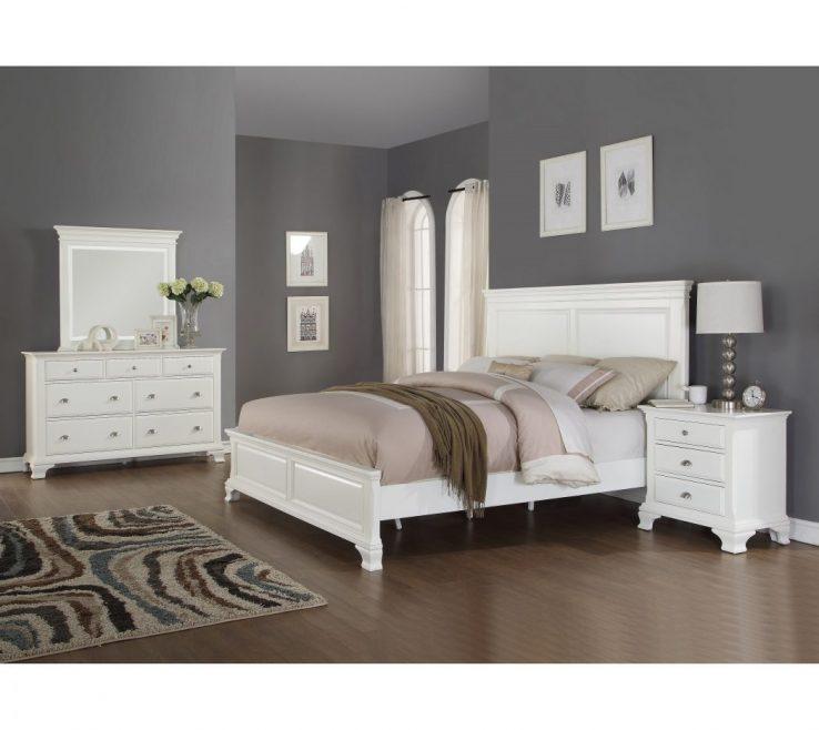Impressive Moroccan Style Bedroom Furniture Of Nightstand Lamps Best Store
