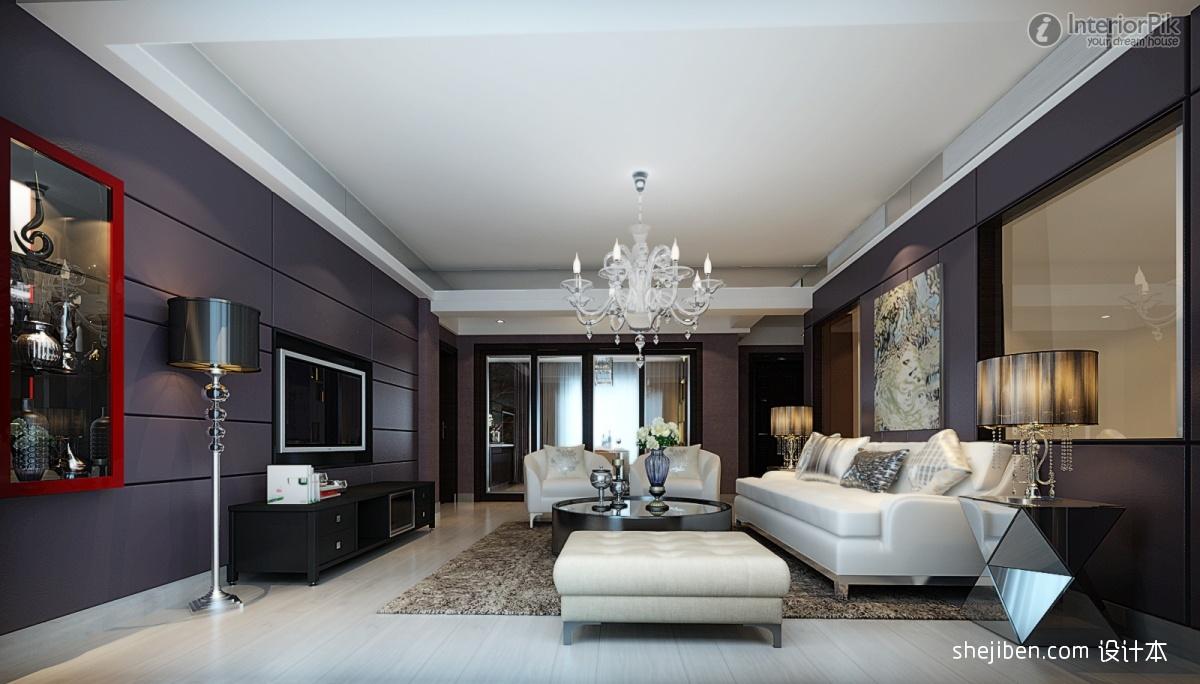 Impressive Wall Tiles For Living Room Interior Of Design Home Design Ideas Elegant Design Acnn Decor