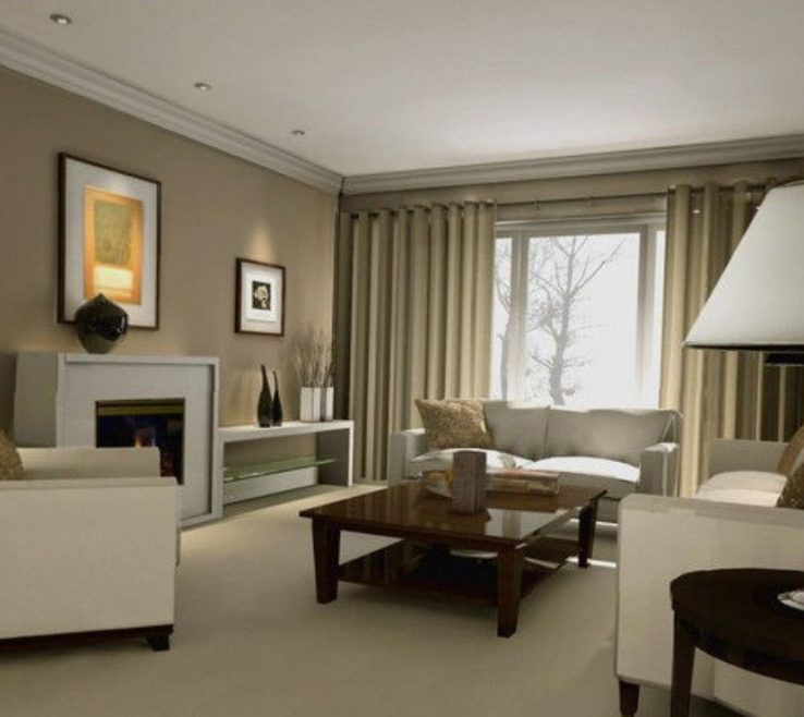 Inexpensive Living Room Decorating Ideas Of Cheap Wall Decorations Home Design Livingroom