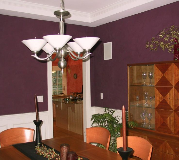 Ing Brown Color Palette For Home Of Julydecnews Drtokit