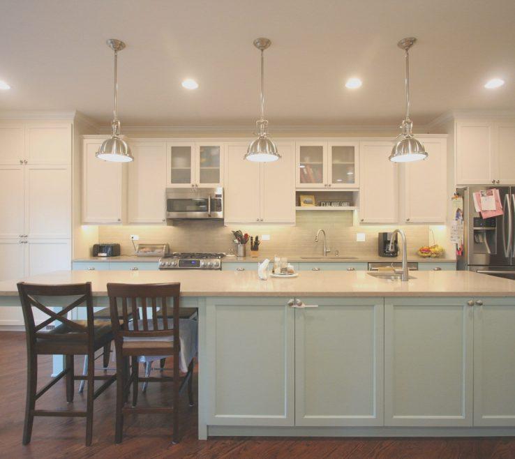 Ing Cottage Interior Paint Color Schemes Of Kitchen Ideas With Dark S Kitchen