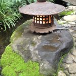 Ing Japanese Water Fountains Of Garden Create One If Possible A Lantern