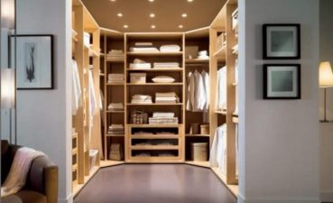 Ing Master Bedroom Closet Designs Of Design Walk In Design Ideas