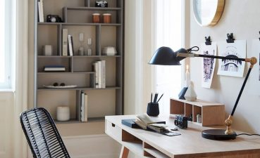 Ing Modern Small Office Of Full Size Of Decorating Executive Design Gallery