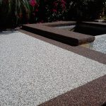 Ing Outside Flooring Ideas Of Home Design