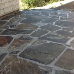 Ing Outside Flooring Ideas Of Wonderful Your Home Inspiration With Best Tile