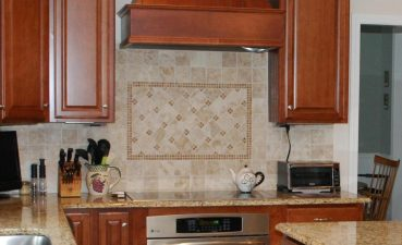 Ing Painted Kitchen Backsplash Designs Of Full Size Of Decorationcheap Panels